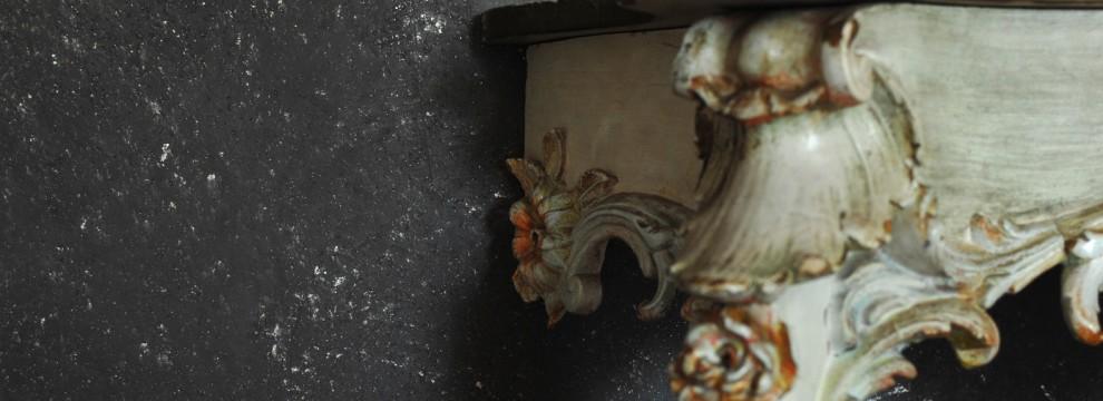 handmade-calcare-wohnzimmer-2