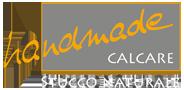 Handmade Calcare