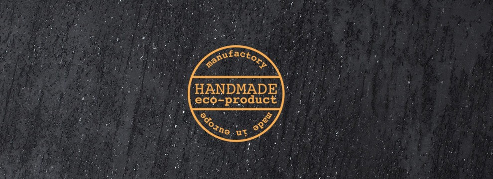handmade-calcare-nachhaltigkeit