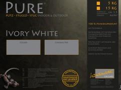 Produkt-Pure